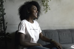 How to Be the Proverbs 31 Woman