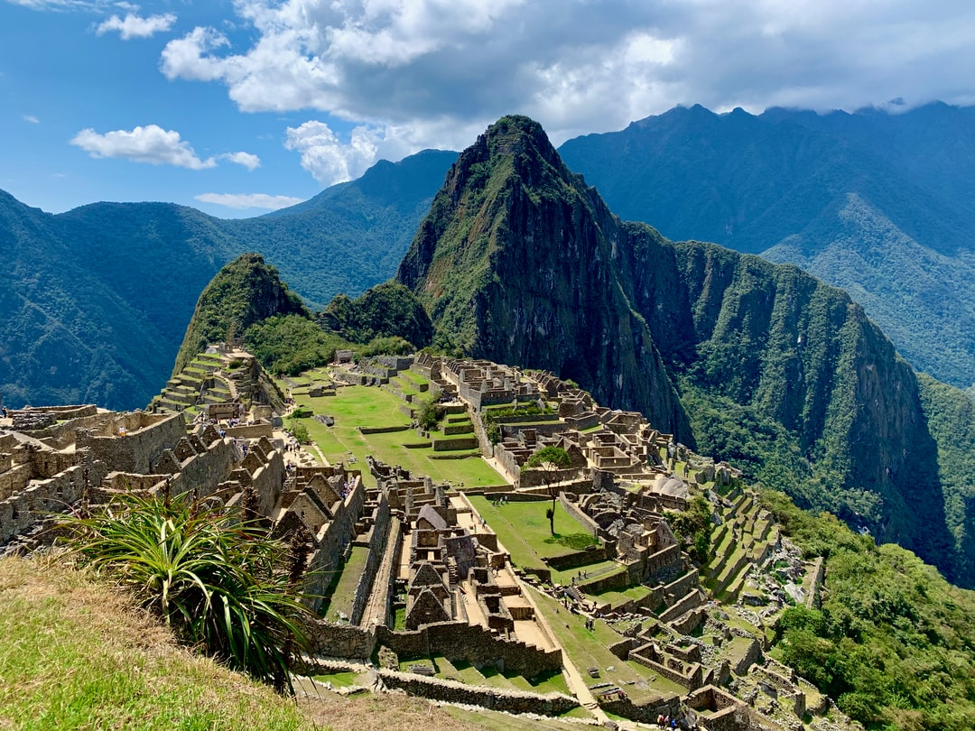 The Complete Guide to Hiking the Inca Trail to Machu Picchu in 2021