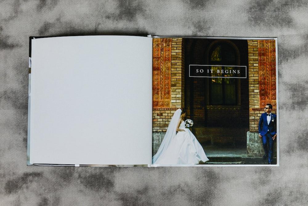 500 Album Photos Hd Download Free Images On Unsplash