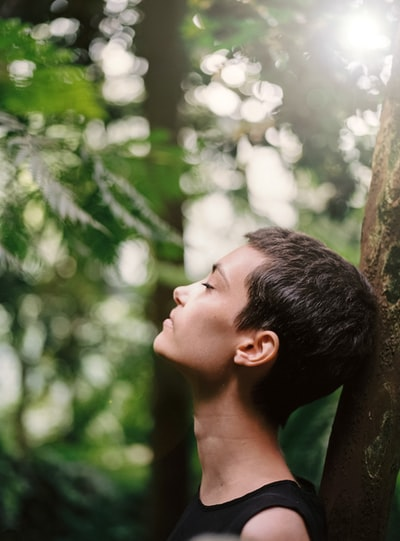 Psychology & Philosophy of Mindfulness