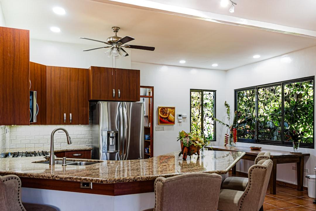 """""""Home for sale in Boquete, Panama"""""""