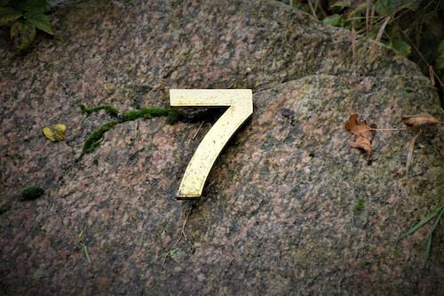 The 7 Keys to Sustainable Productivity
