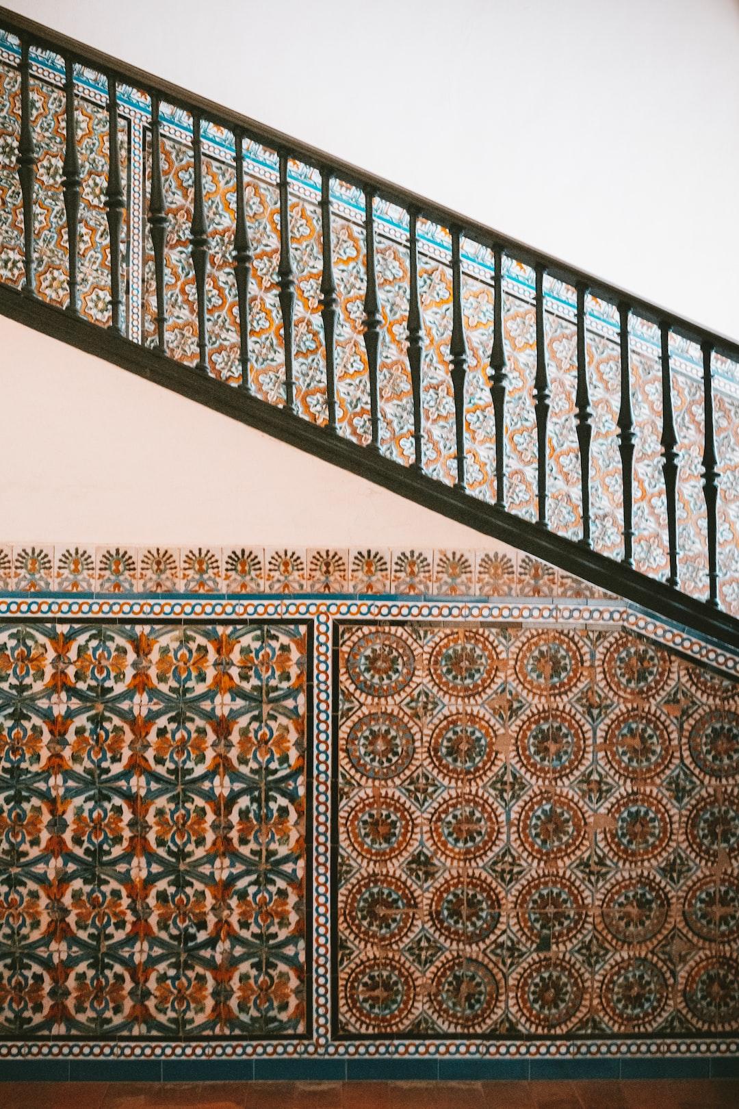 Sevilla  Follow me: www.instagram.com/darwiiiin