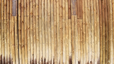 brown wooden wall