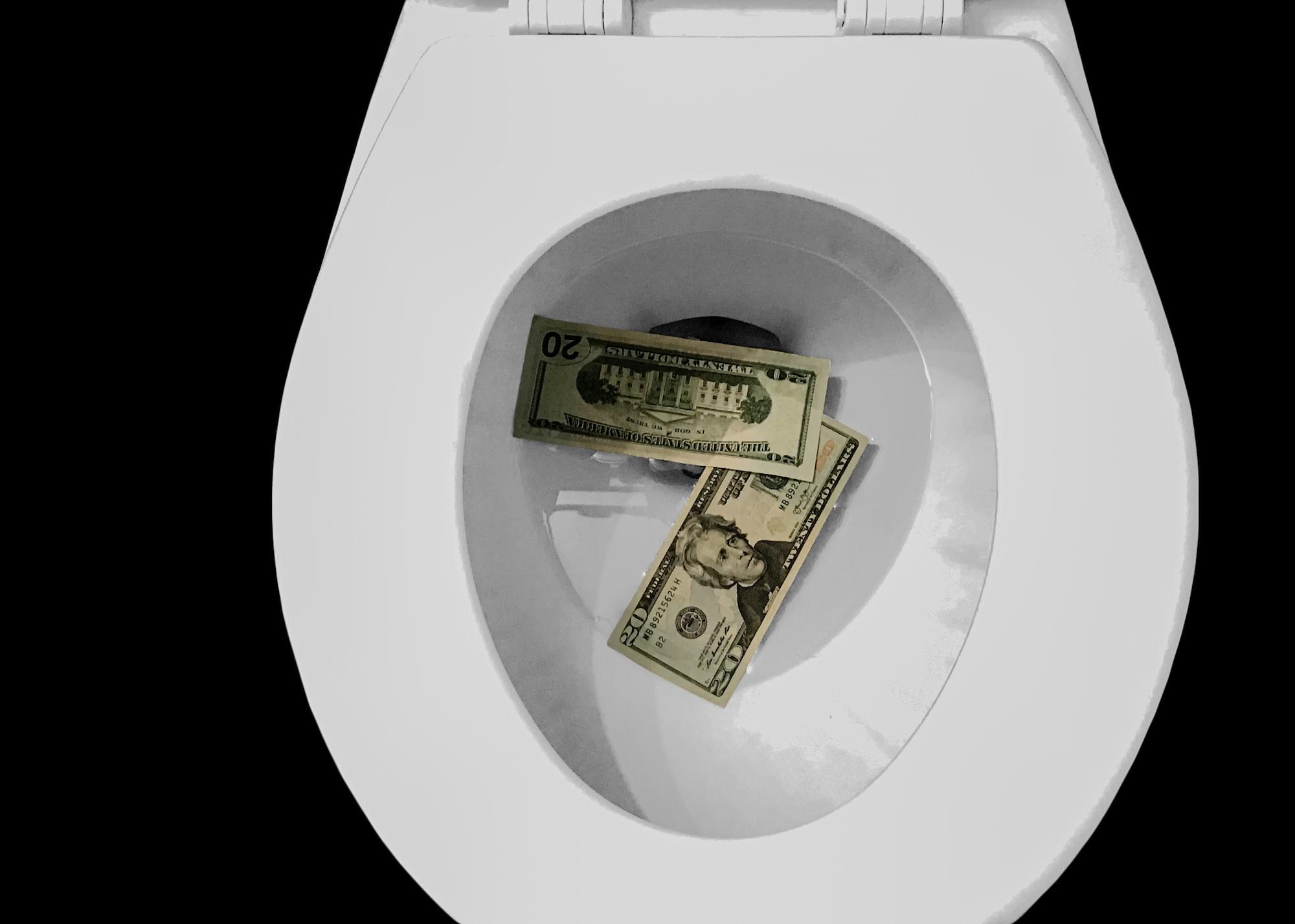 มูลค่าคริปโตจากการฟอกเงินในช่วงปีที่ผ่านมากถึง 1.4 พันล้านดอลลาร์
