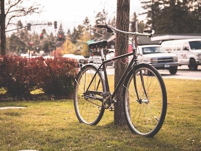 Bonus bici: le FAQ sull'acquisto dei mezzi green