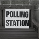 May 6th – Local Election Candidates