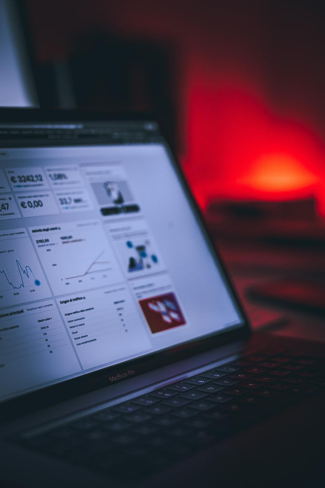 10 Latest Website Design Trends for 2021