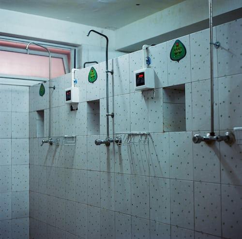 shower screens adelaide