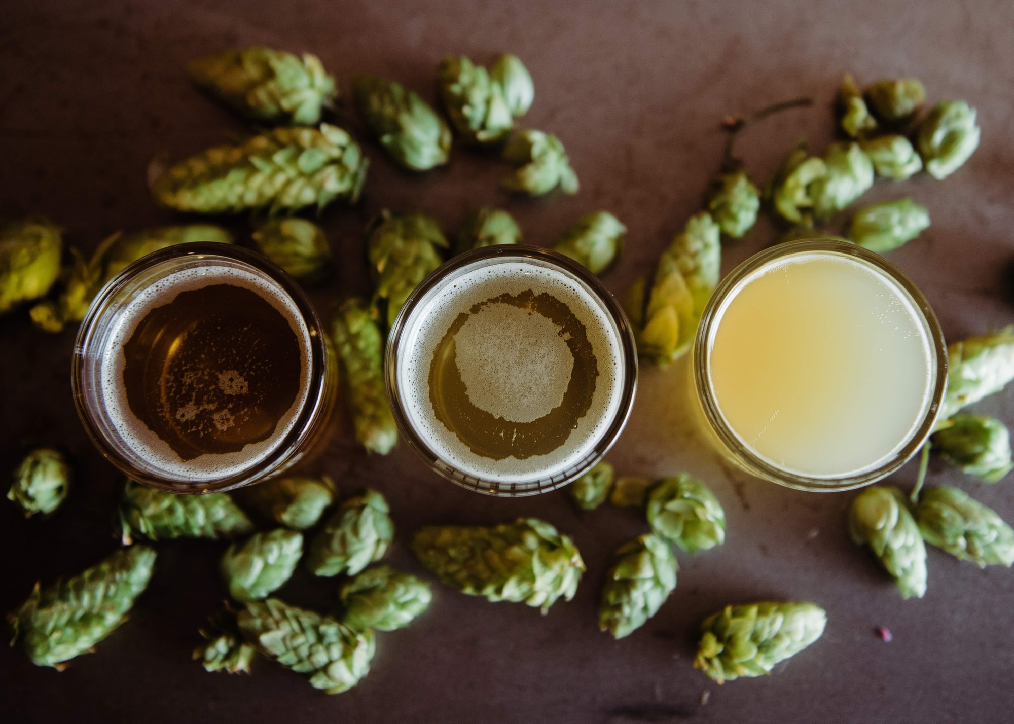 What is Craft Beer? Uncapping the Confusion