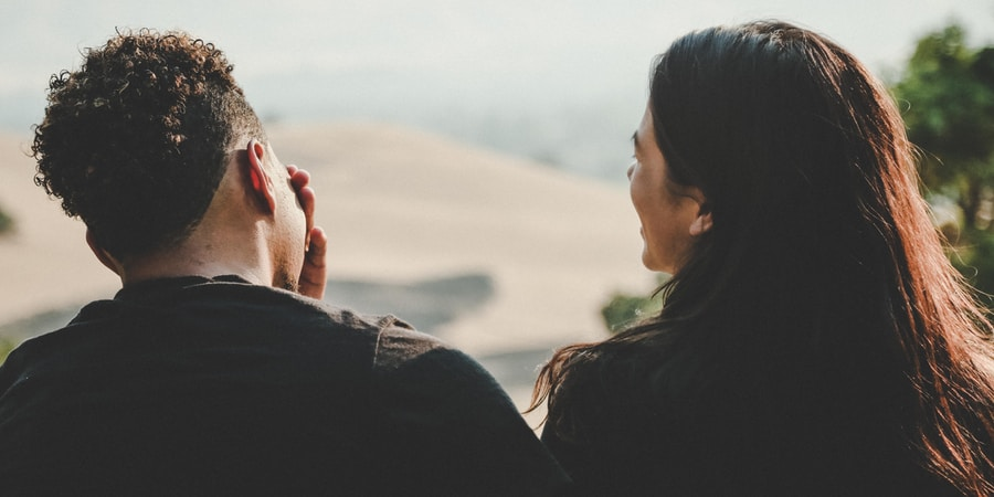 9 Things I Wish I Had The Courage To Say To You