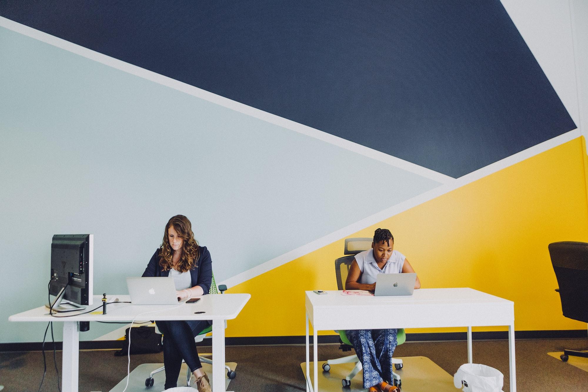 Transfert de siège social: formalités, justificatifs et démarches