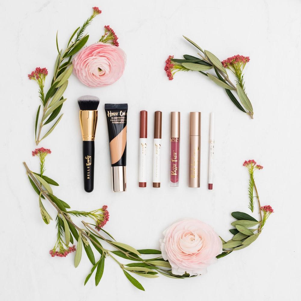 Liquid Eyeliner Hacks For Beauty