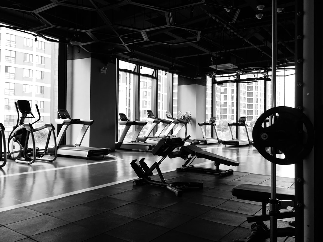 Own a Gym or Fitness Center? Cleaning Services Can Save You Money