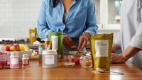 Dietary supplements: Sorting out the science - Harvard Health