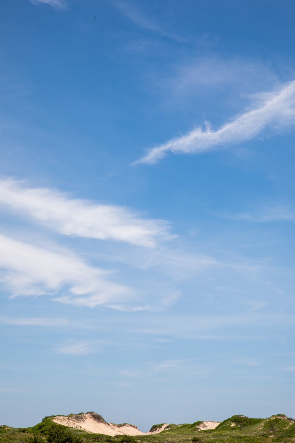 Sky Wallpapers: Free HD Download [500+ ...