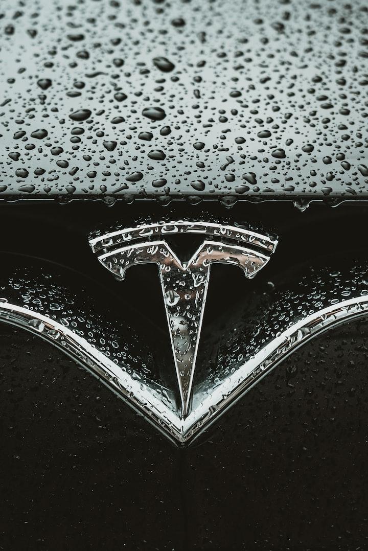 Tesla Made Me an EV Convert