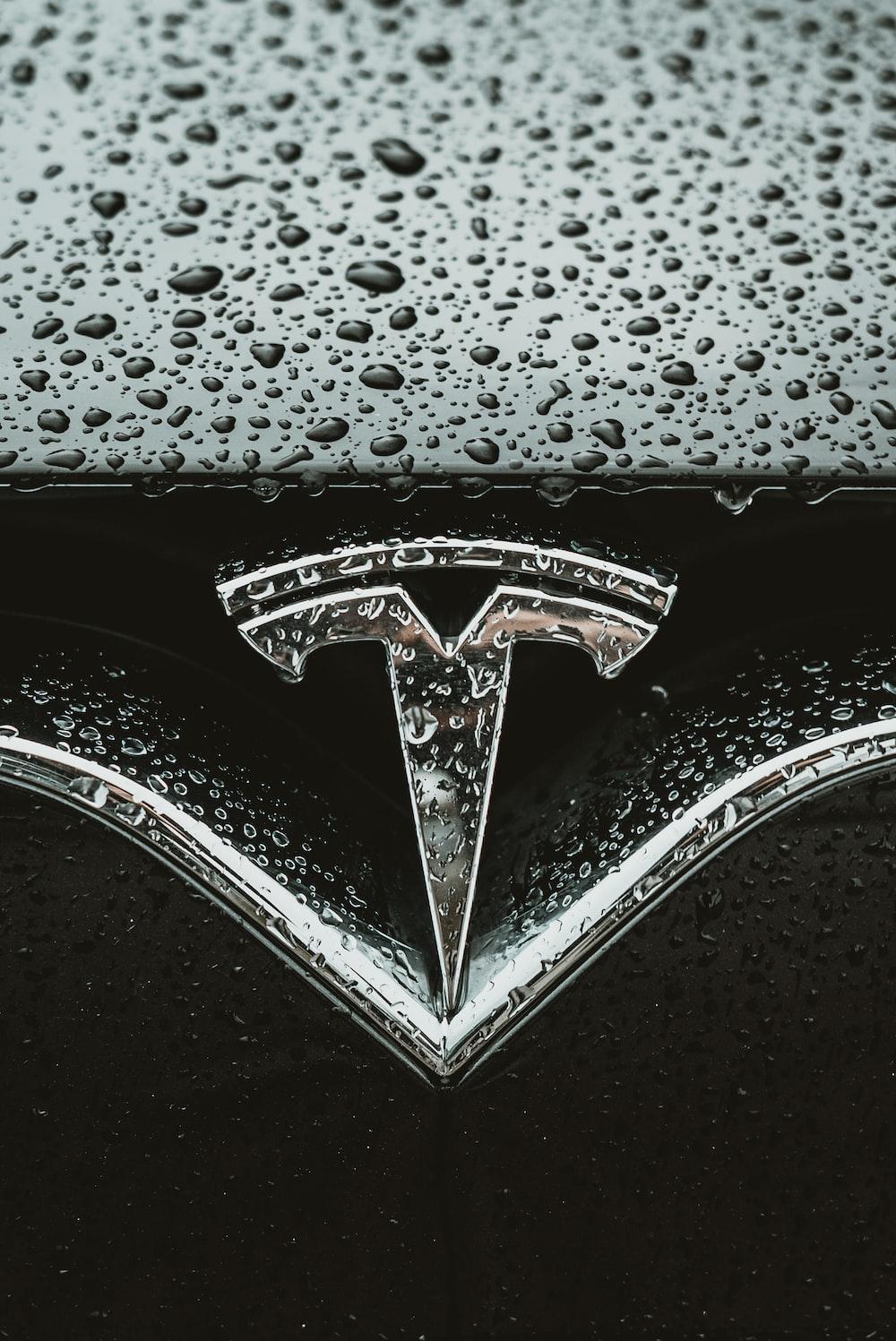 electric cars company
