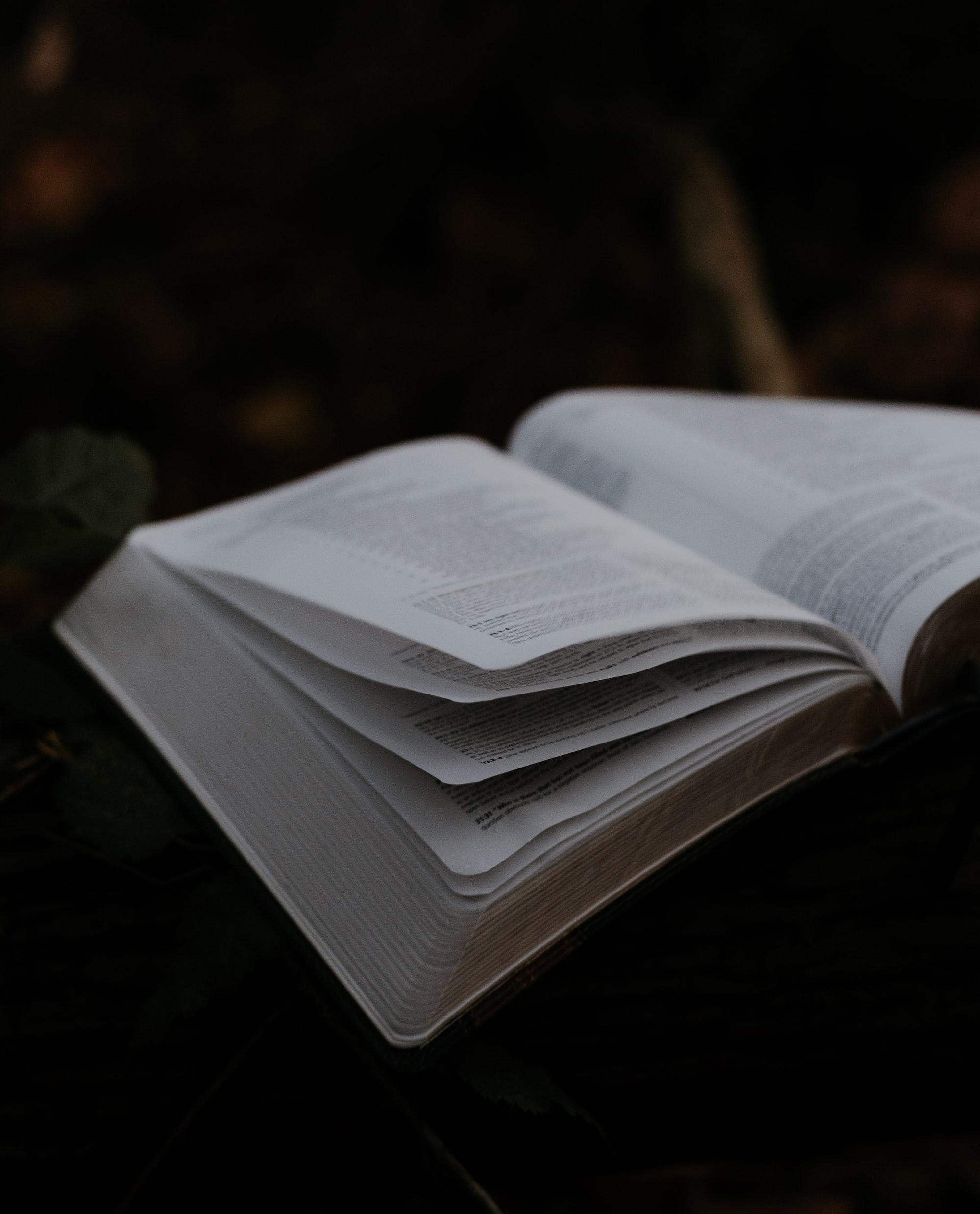 Read A File Using Combine In Swift