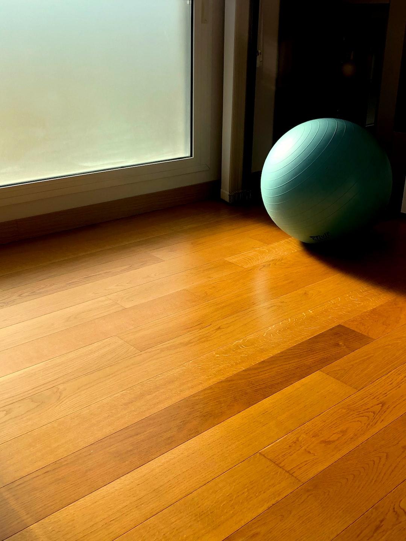 How To Make Your Hardwood Floors Last Longer