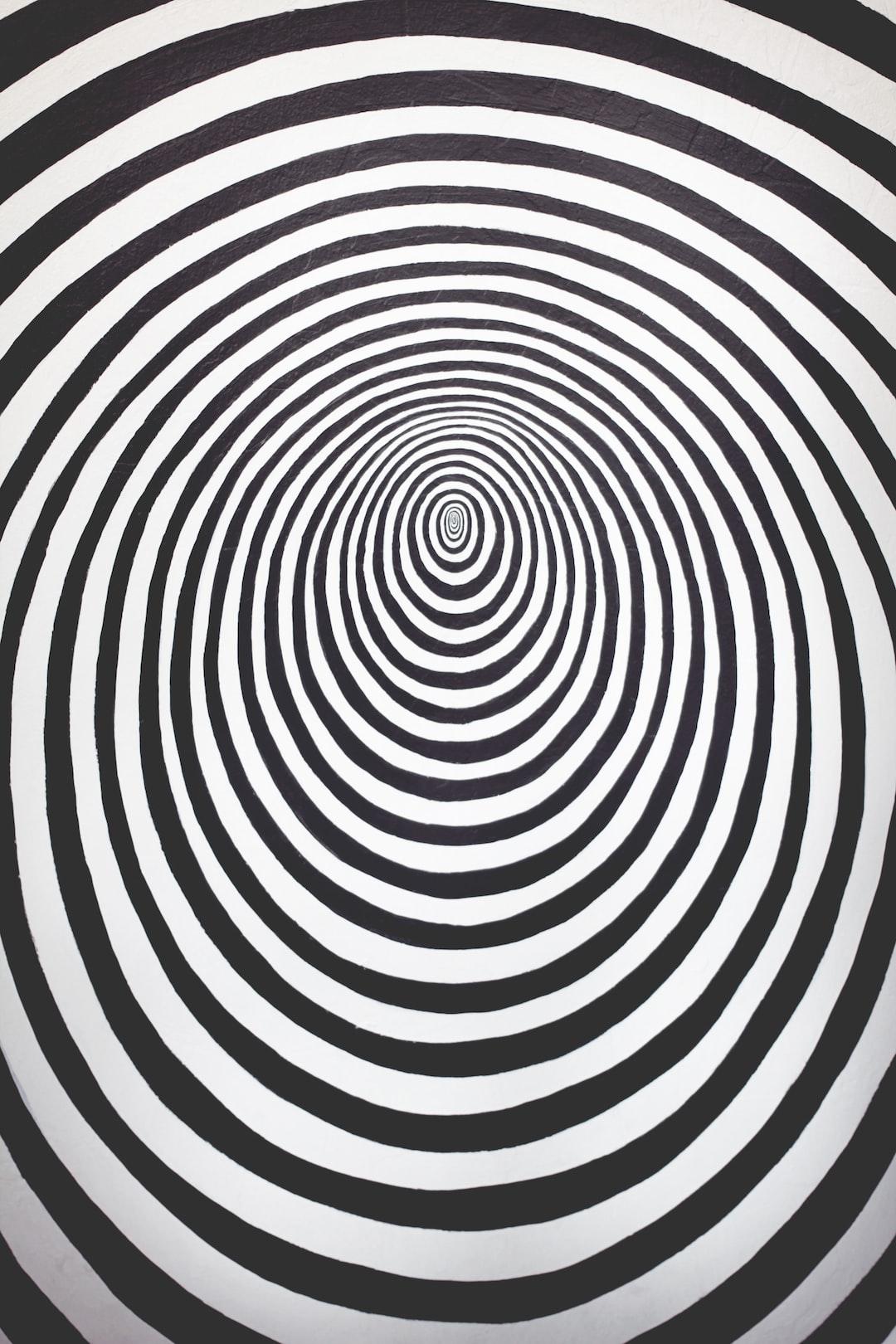 500 Illusion [HD]