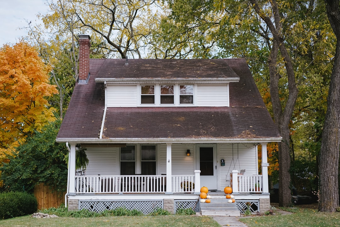 10 Ways to Dramatically Lower Your Homeowner's Insurance