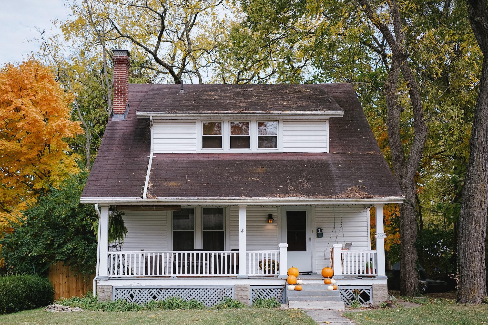 Une hausse importante de la dette hypothécaire résidentielle au Canada