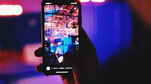 How to Use Instagram Stories for Influencer Marketing