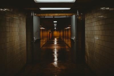 Psychiatric Institute