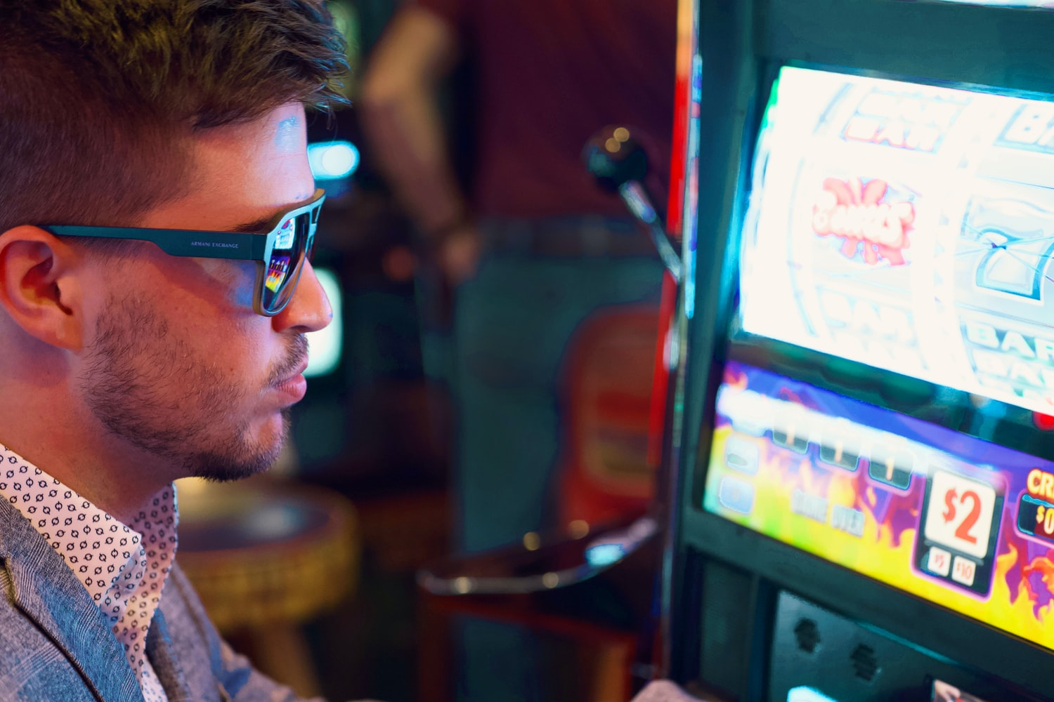 Why Gambling Is a Better Pastime Than You Think