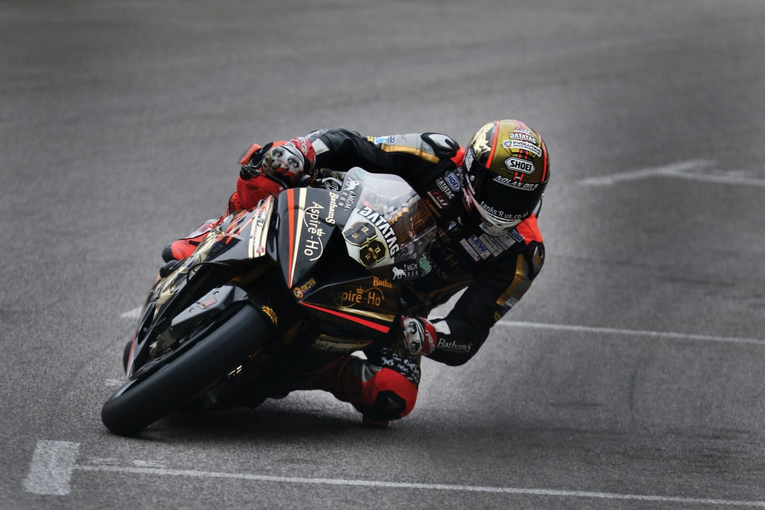 Peter Hickman, during Macau Grand Prix 2018