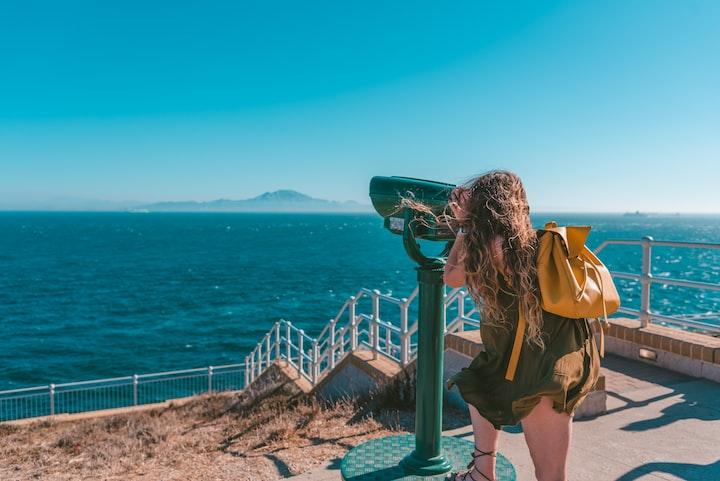 Overrated Tourist Destinations