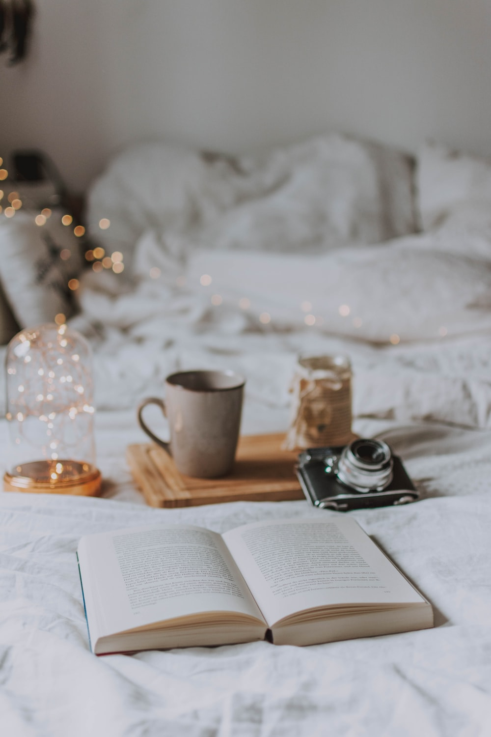 Coffee Table Books Pictures Download Free Images On Unsplash
