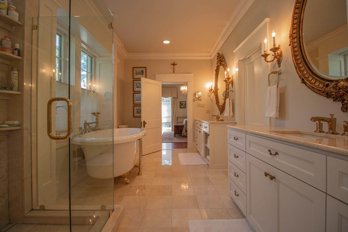 bathtub replacement in Chaska, by Minnesota