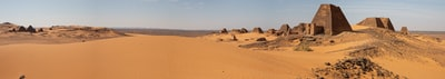 brown sandy desert sudan zoom background