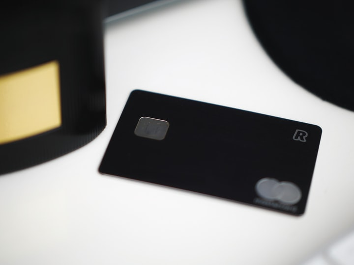 Is it safe to use a credit card on OnlyFans?