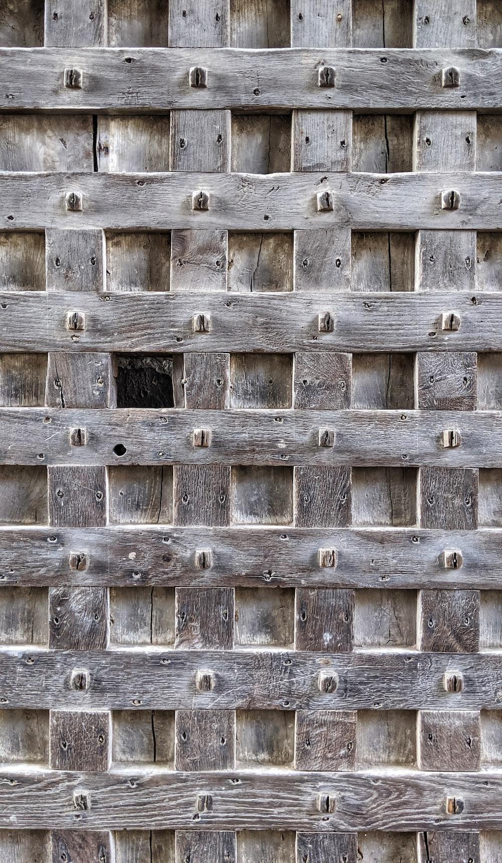 macro photography of gray plank
