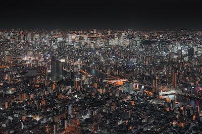 1389. Városok