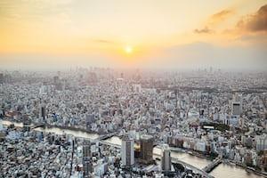 1392. Városok