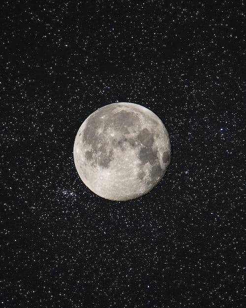 Звёздное небо и космос в картинках - Страница 11 Photo-1572925077991-61acf7d70608?ixlib=rb-1.2