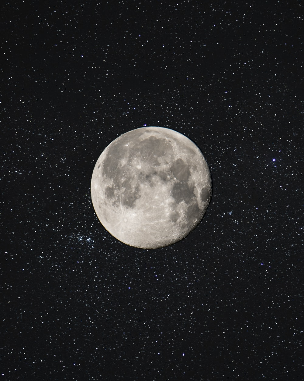 Best Moon Stars Pictures Hd Download Free Images On Unsplash