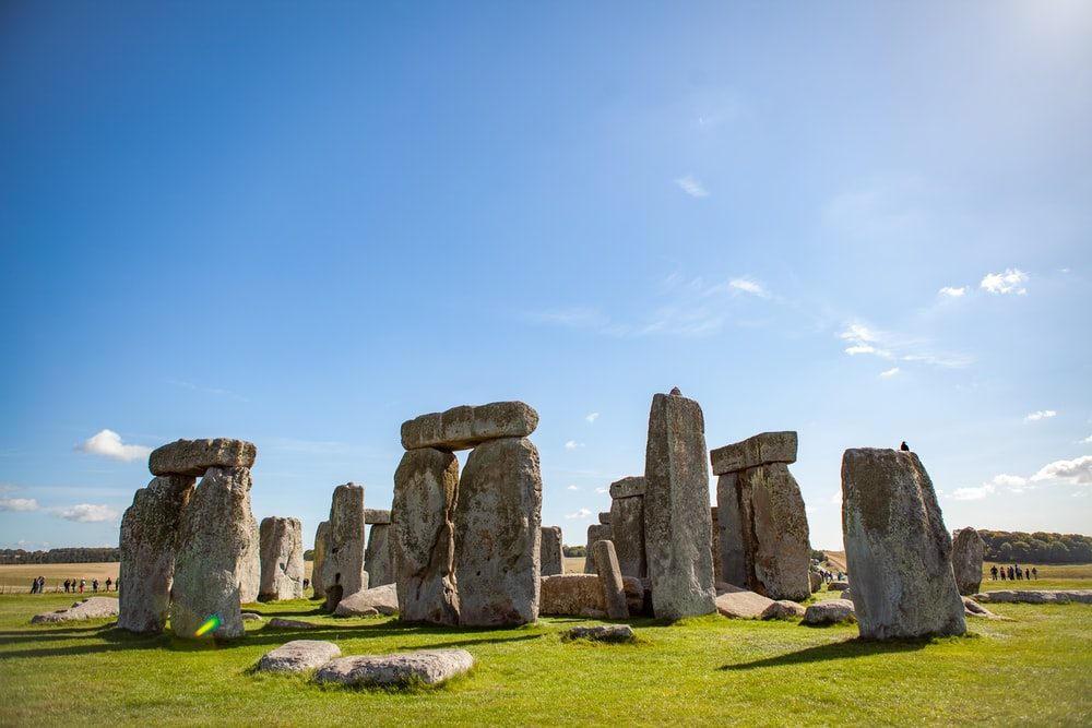 Stonehenge Pictures | Download Free Images on Unsplash