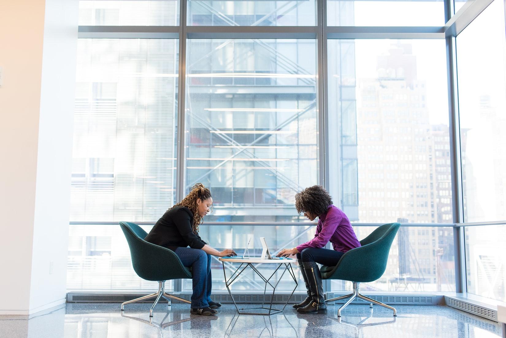 Lead Compassionate Conversations