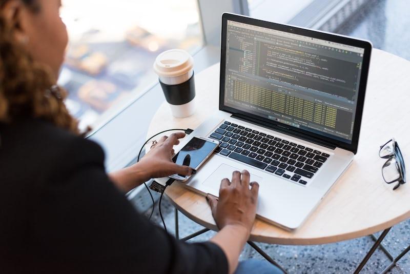 2020 Chakra UI Developer Survey
