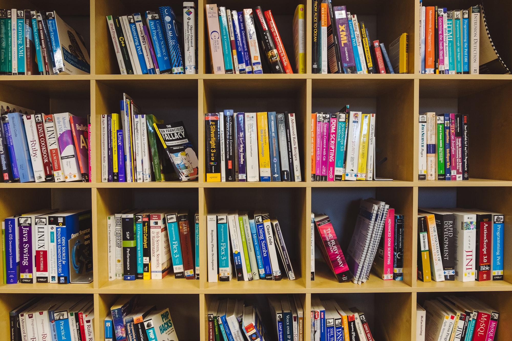 Data Literacy - New Age Literacy