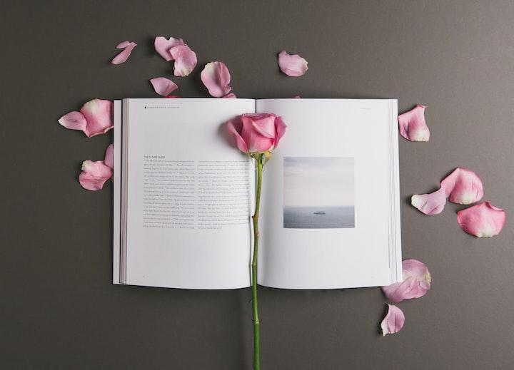 The Divine Rose