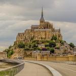 Bretagna e Normandia dal 26 Luglio al 02 Agosto 2021