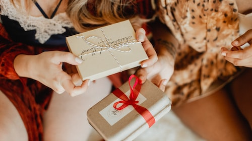Ethical and sustainable gift ideas for Aussie shoppers this Christmas