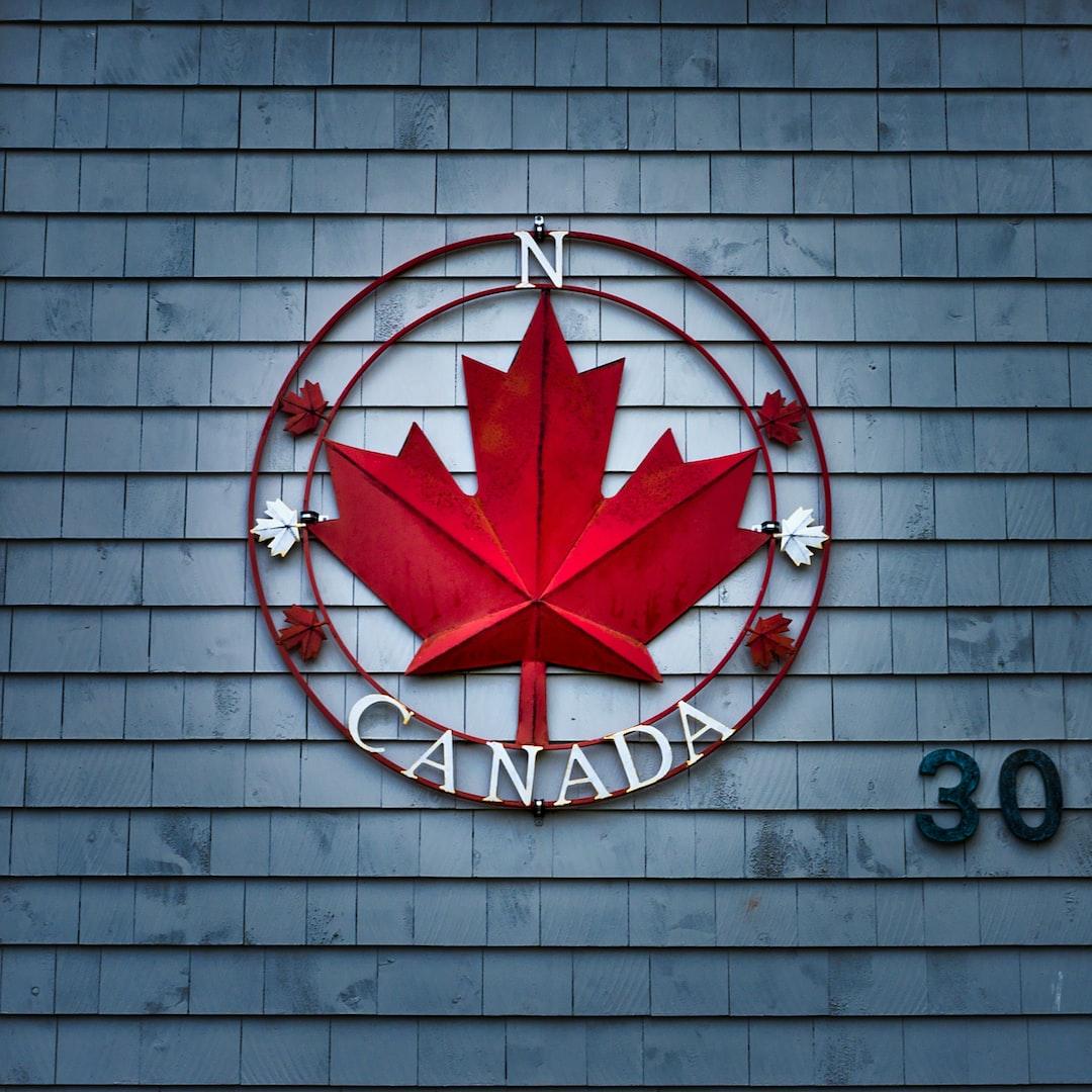 Agencia educativa para estudiar en Canadá