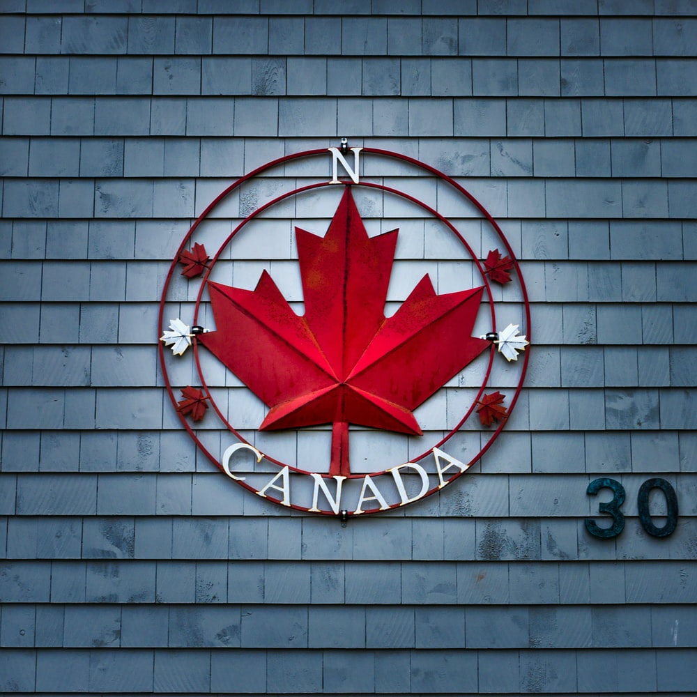 750 Canada Flag Pictures Download Free Images On Unsplash